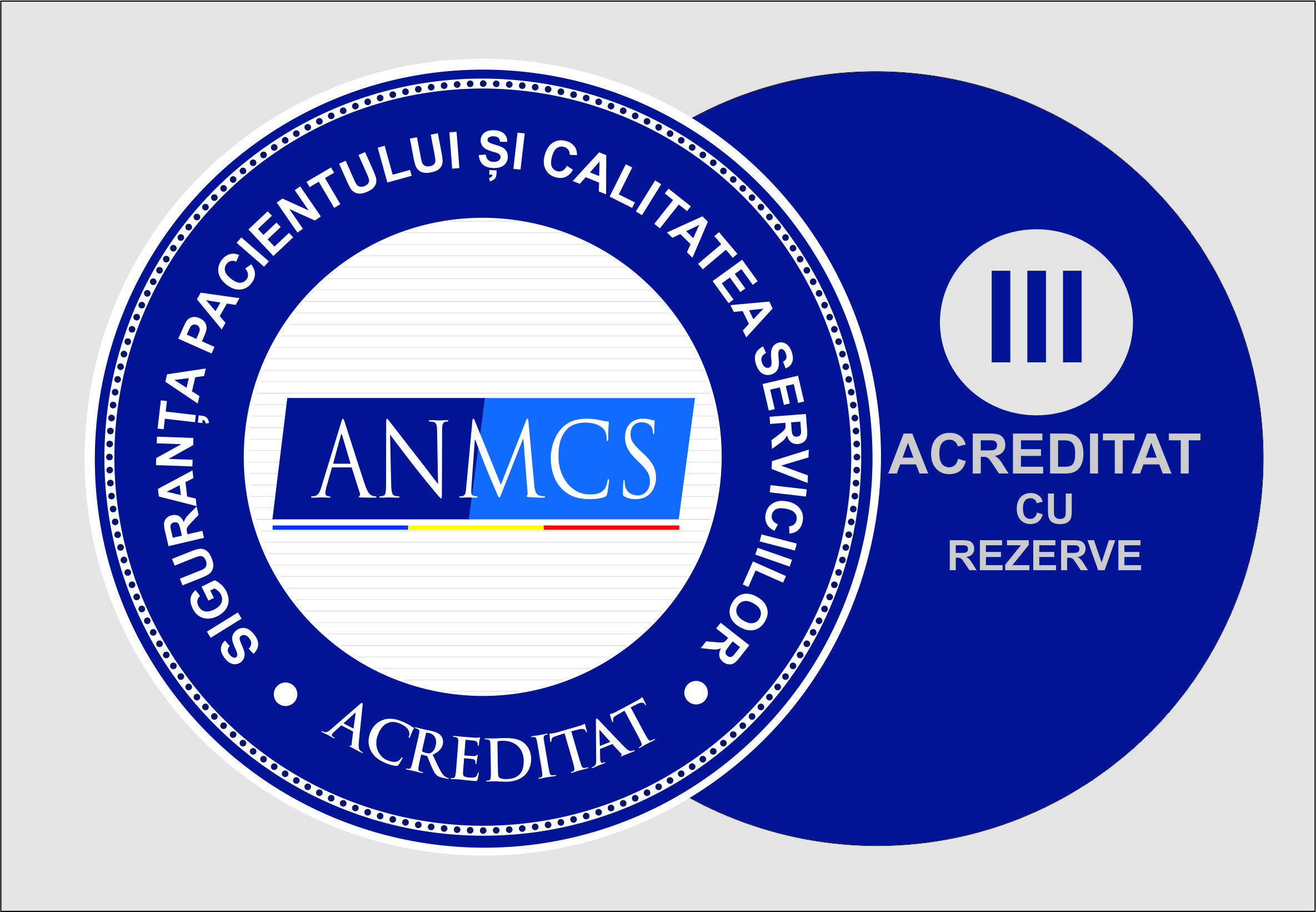 logo-anmcs-categorie-III-acreditare